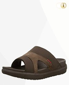 Fitflop Freeway Ii In Textile, braun.