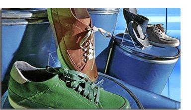 FITFLOP Herren Sneaker.