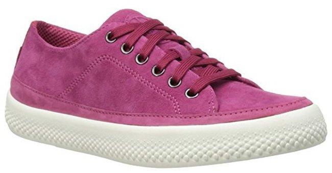 FitFlop Sneaker.
